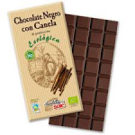 chocolate canela